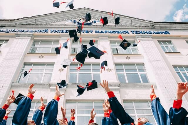 estrategias-de-marketing-para-universidades