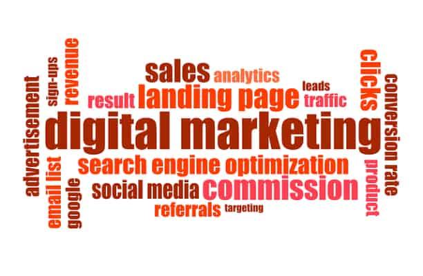 Diferenciais do marketing digital para indústrias