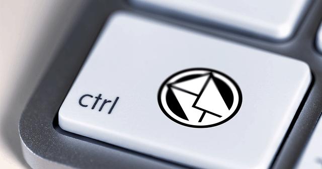 email marketing corporativo