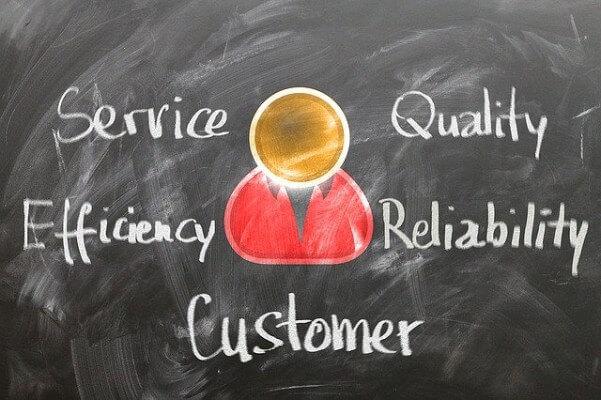 Automação de Marketing e CRM: Saiba porque essa integração vale a pena