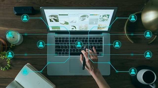 crm para marketing digital