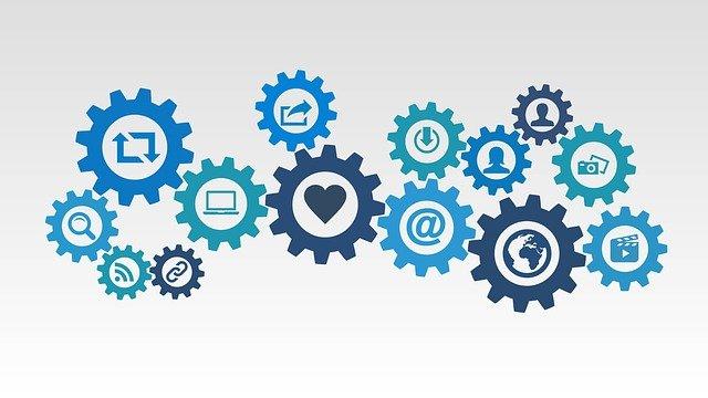 vantagens diretas oferecidas pela automação de marketing