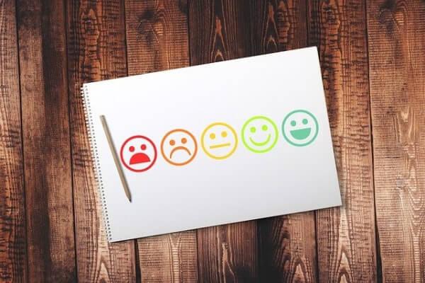 Como medir satisfação do cliente: 3 pesquisas importantes e como aplicá-las?
