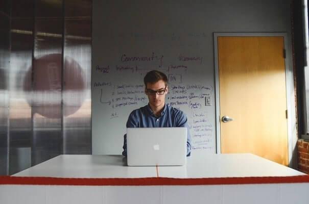 Fundamentos básicos para o crescimento do seu perfil como empreendedor digital